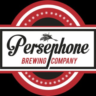 microbreweries logo persephone brewing company gibsons british columbia canada ulocal local products local purchase local produce locavore tourist