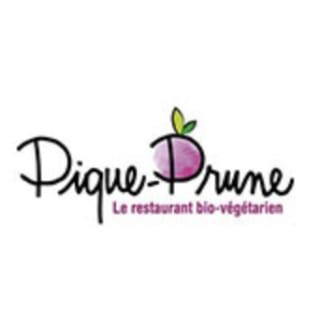 Restaurant biologique alimentation Pique-Prune Saint-Grégoire Bretagne France Ulocal produit local achat local produit du terroir