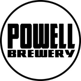 microbrasseries logo powell brewery vancouver colombie britannique canada ulocal produits locaux achat local produits du terroir locavore touriste