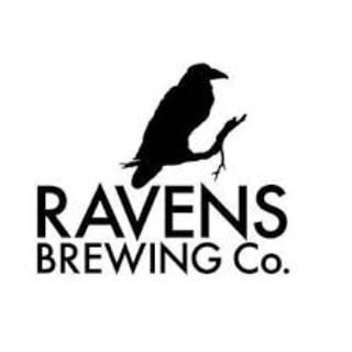 microbreweries logo ravens brewing company abbotsford british columbia canada ulocal local products local purchase local produce locavore tourist