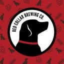 microbreweries logo red collar brewing co kamloops british columbia canada ulocal local products local purchase local produce locavore tourist