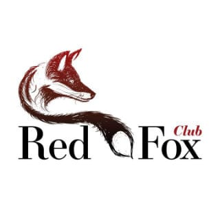 restaurant winery logo red fox club west kelowna british columbia canada ulocal local products local purchase local produce locavore tourist