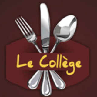 Restaurant The College Eu Normandie France Ulocal local product local purchase local product