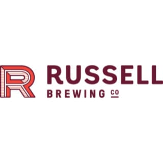 microbreweries logo russell brewing company surrey british columbia canada ulocal local products local purchase local produce locavore tourist