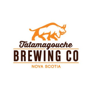 microbreweries terrace happy hour beer organic taproom outside draft tatamagouche nova scotia canada ulocal local products local purchase local produce locavore tourist