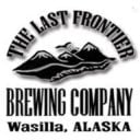 microbreweries logo the last frontier brewing company wasilla alaska united states ulocal local products local purchase local produce locavore tourist