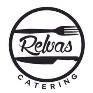 alimentation restaurant logo the sandwich company by relvas catering kelowna canada ulocal produits locaux achat local produits du terroir locavore touriste