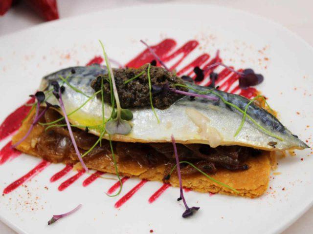 Restaurant alimentation Un Goût de Nature Meaux France Ulocal produit local achat local produit terroir