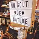 Food restaurant A Taste of Nature Meaux France Ulocal local product local purchase local product