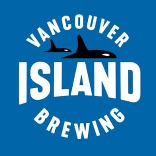 microbreweries logo vancouver island brewing victoria british columbia canada ulocal local products local purchase local produce locavore tourist