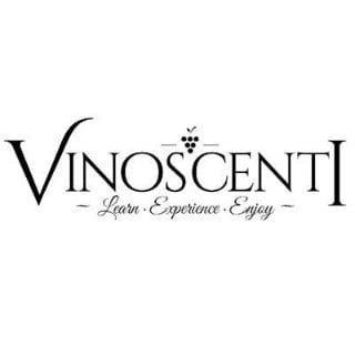 vineyard logo vinoscenti vineyards surrey british colombia canada ulocal local products local purchase local produce locavore tourist