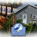 Vignoble alcool Waterside Farms Cottage Winery Waterside Nouveau-Brunswick Ulocal produit local achat local produit du terroir