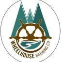 microbrasseries logo wheelhouse brewing co prince rupert colombie britannique canada ulocal produits locaux achat local produits du terroir locavore touriste