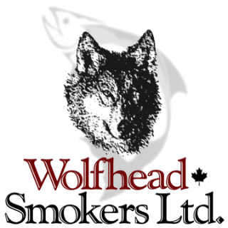 Poissonnerie saumon alimentation Wolfhead Smokers LTD Letang NB Ulocal produit local achat local