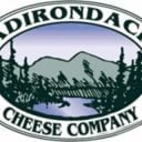 Cheese factory logo Adirondack Cheese Company Barneveld New York United States Ulocal local product local purchase
