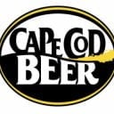 Microbrewery logo Cape Cod Beer Hyannis Massachusetts United States Ulocal local product local purchase