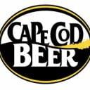 Microbrasserie logo Cape Cod Beer Hyannis Massachusetts États-Unis Ulocal produit local achat local