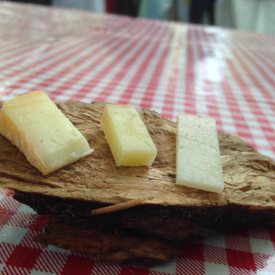Fromagerie fromage Consider Bardwell Farm West Pawlet Vermont États-Unis Ulocal produit local achat local