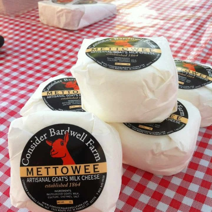 Cheese factory Cheese Consider Bardwell Farm West Pawlet Vermont USA Ulocal Local Product Local Purchase