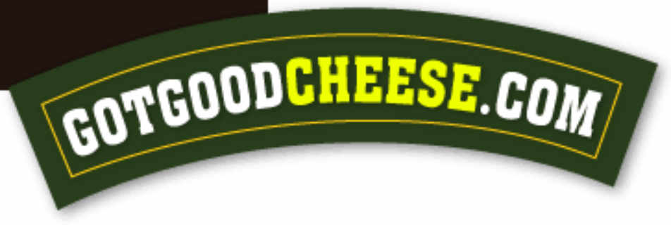 Fromagerie logo Lowville Producers Cheese Store Lowville New York États-Unis Ulocal produit local achat local