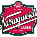 Microbrewery logo Narragansett Beer Company Pawtucket Rhode Island United States Ulocal Local Product Local Purchase