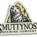 Microbrewery logo Smuttynose Brewing Company Hampton New Hampshire United States Ulocal Local Product Local Purchase