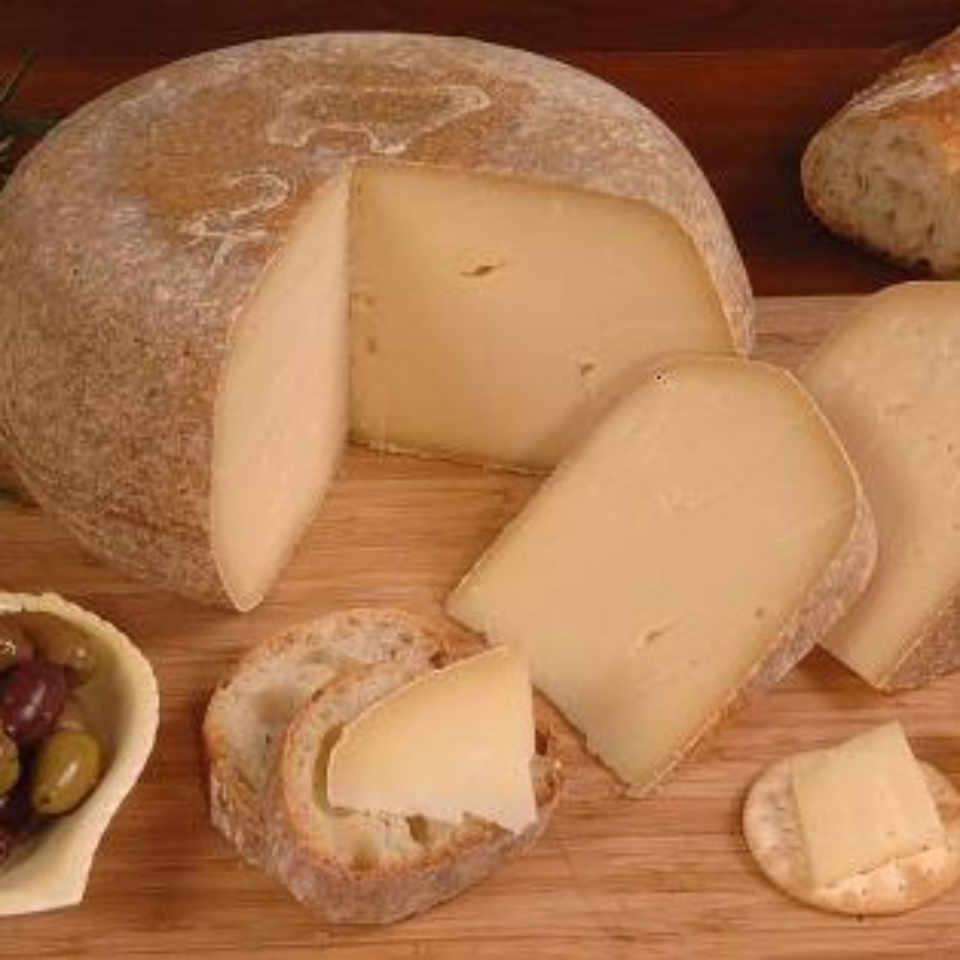Fromagerie fromage Vermont Shepherd Putney Vermont États-Unis Ulocal produit local achat local