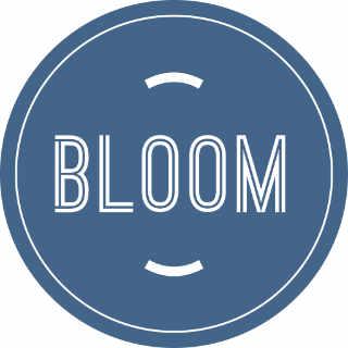 Restaurant alimentation biologiques Bloom - Parmentier Paris France Ulocal produit local achat local produit du terroir