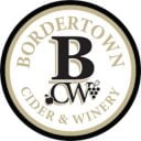 vignoble logo bordertown vineyards and estate winery osoyoos colombie britannique canada ulocal produits locaux achat local produits du terroir locavore touriste