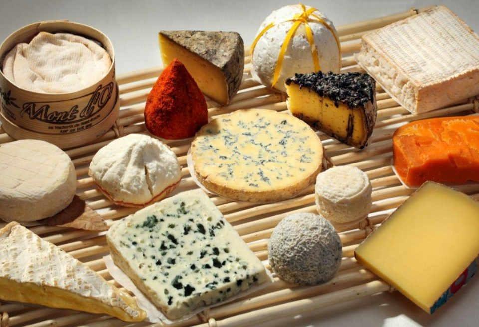 Épicerie fromage zéro déchet Charcuterie Jacques-Cartier Salaberry-de-Valleyfield Québec ulocal produit local achat local produit du terroir