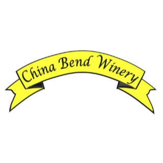 vignoble logo china bend winery kettle falls washington états unis ulocal produits locaux achat local produits du terroir locavore touriste