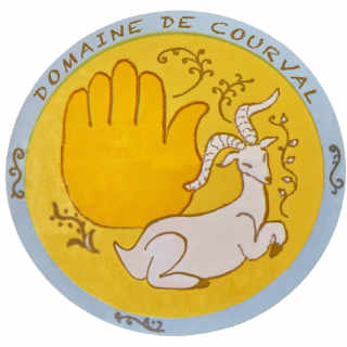 Cheese dairy food Domaine De Courval Waterville Quebec Ulocal local product local purchase local product