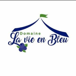 autocueillette de bleuets alimentation Domaine La vie en bleu Saint-Jean-sur-Richelieu Québec Ulocal produit local achat local produit du terroir