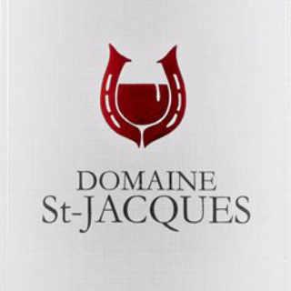 Vineyard Ecological Wine Alcohol Domaine St-Jacques Vineyard Saint-Jacques-le-Mineur Quebec Ulocal Local Product Local Purchase Local Product