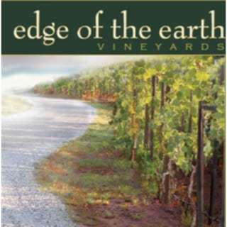 vignoble logo edge of the earth vineyards armstrong colombie britannique canada ulocal produits locaux achat local produits du terroir locavore touriste