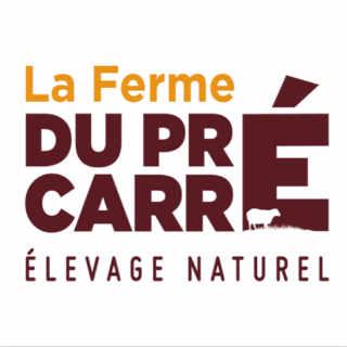 Vente de viandes alimentation Ferme du Pré Carré Saint-Jean-Baptiste Québec Ulocal produit local achat local produit du terroir