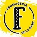 Fromagerie alimentation La Fromagerie de la Gare Sherbrooke Québec ulocal produit local achat local produit du terroir