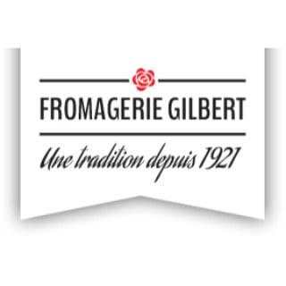 fromagerie logo fromagerie gilbert saint-joseph-de-beauce québec canada ulocal produits locaux achat local produits du terroir locavore touriste