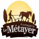 Cheese dairy feed Fromagerie Le Métayer Napierville Quebec Ulocal local product local purchase local product
