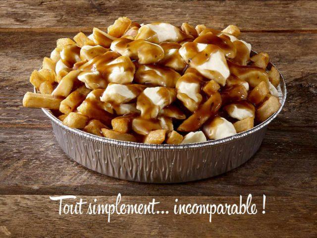 Fromagerie restaurant Fromagerie Victoria Québec Québec Ulocal produit local achat local produit du terroir