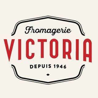 Cheese dairy restaurant Fromagerie Victoria Victoriaville Quebec Ulocal local product local purchase local product