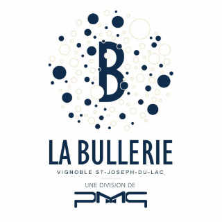 La Bullerie Saint-Joseph-du-Lac Québec Ulocal produit local achat local produit du terroir