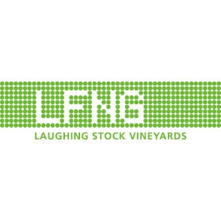vineyard logo laughing stock vineyards penticton british colombia canada ulocal local products local purchase local produce locavore tourist