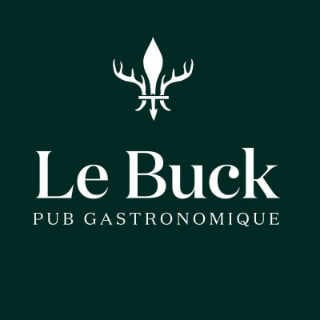 Alcoholic Beverage Restaurant Le Buck Trois-Rivières Quebec Ulocal Local Product Local Product Local Product