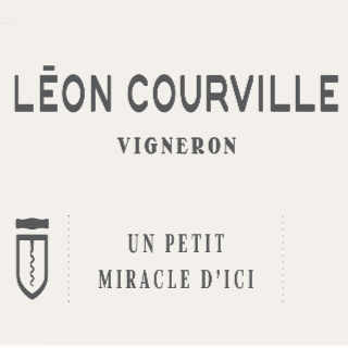 Vineyard Liquor Food Léon Courville Vigneron Fulford Quebec Ulocal local product local purchase local product