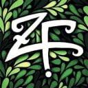 boutique logo les zerbes follessherbrooke québec canada ulocal produits locaux achat local produits du terroir locavore touriste