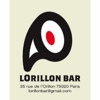 Restaurant food bar alcohol wines L'orillon Bar Paris France Ulocal local product local purchase
