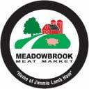 Boucherie vente de viandes Meadowbrook Meat Market Berwick Nouveau-Brunswick Ulocal produit local achat local produit du terroir