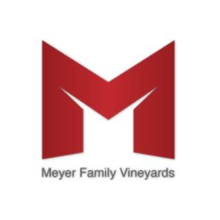 vignoble logo meyer family vineyards okanagan falls colombie britannique canada ulocal produits locaux achat local produits du terroir locavore touriste