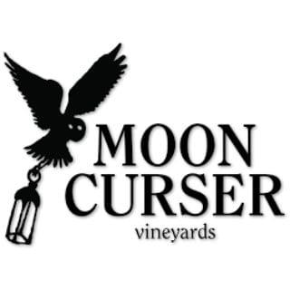 vignoble logo moon curser vineyards osoyoos colombie britannique canada ulocal produits locaux achat local produits du terroir locavore touriste